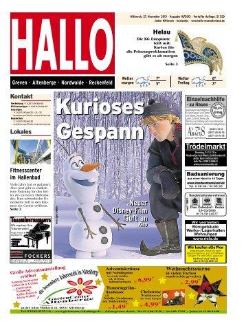 hallo-greven_27-11-2013