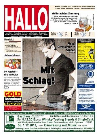 hallo-luedinghausen_27-11-2013