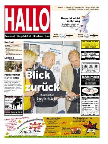 hallo-steinfurt_27-11-2013
