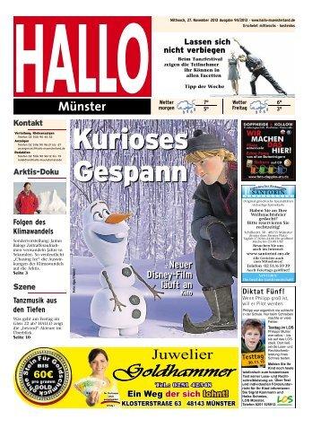 hallo-muenster-sued_27-11-2013