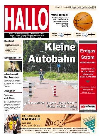 hallo-borken_27-11-2013
