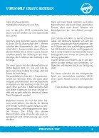 PTSV Hallenheft Dezember 2013 - Page 3