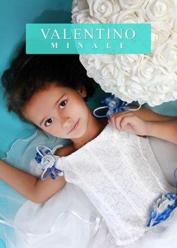 minale_l.pdf