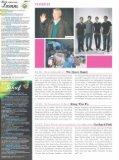 Stadtmagazin Neue Szene Augsburg 2011-03 - Seite 4