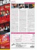 Stadtmagazin Neue Szene Augsburg 2011-03 - Seite 6