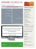 Ausgabe 15/2013-14 vom 02.12.2013 - Seite 3