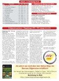 Ausgabe 15/2013-14 vom 02.12.2013 - Seite 4