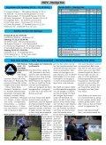 Ausgabe 15/2013-14 vom 02.12.2013 - Seite 7