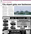 Denton Business Chronicle - Page 6