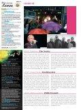Neue Szene Augsburg 2010-08 - Seite 4