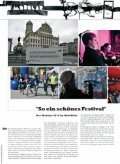 Neue Szene Augsburg 2010-05 - Seite 4