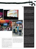 Neue Szene Augsburg 2010-05 - Seite 5