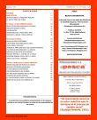 Revista Pesca Diciembre 2013 - Page 3
