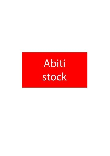 stock01.pdf