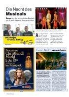 Hotspot Braunau_OOE_131130.pdf - Seite 4