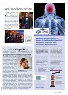 Hotspot Braunau_OOE_131130.pdf - Seite 5