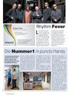 Hotspot Braunau_OOE_131130.pdf - Seite 6