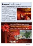 Hotspot Braunau_OOE_131130.pdf - Seite 7