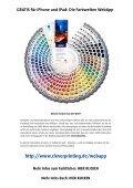 Die farbwelten Webapp - Page 2