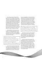 Repowering von Windenergieanlagen - Seite 6