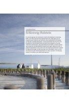Repowering von Windenergieanlagen - Seite 7