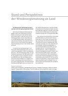 Repowering von Windenergieanlagen - Seite 5