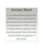Arrow Mart.pdf - Page 3