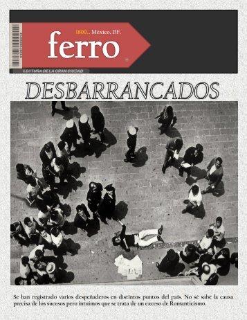 ferro.pdf