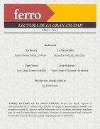 ferro.pdf - Page 2