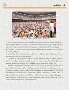 ferro.pdf - Page 4