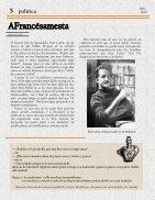 ferro.pdf - Page 5