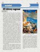 ferro.pdf - Page 6