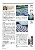 Paving stones - Bauverlag - Seite 2