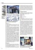Paving stones - Bauverlag - Seite 3