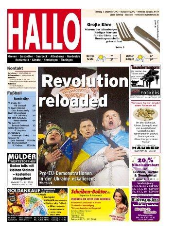 hallo-greven_01-12-2013