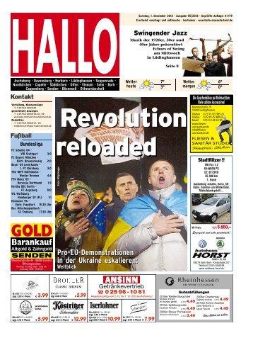 hallo-luedinghausen_01-12-2013