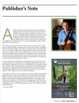 Next Level Bassist Musicality Issue - Page 3