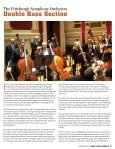 Next Level Bassist Musicality Issue - Page 5