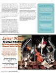 Next Level Bassist Musicality Issue - Page 6