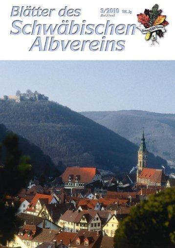 Albvereinsblatt_2010-3.pdf