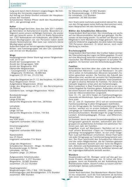 Albvereinsblatt_2011-03.pdf