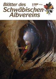 Albvereinsblatt_2009-3.pdf