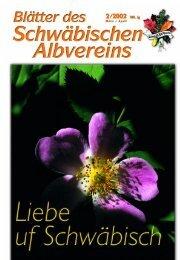 Albvereinsblatt_2002-2.pdf
