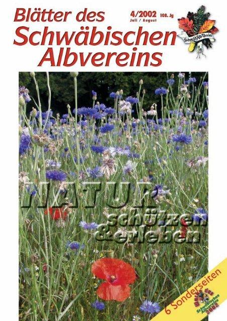 Albvereinsblatt_2002-4.pdf