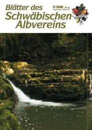 Albvereinsblatt_2008-5.pdf