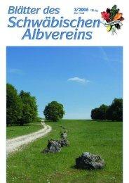 Albvereinsblatt_2006-3.pdf