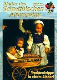 Albvereinsblatt_2004-6.pdf