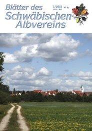 Albvereinsblatt_2011-1.pdf