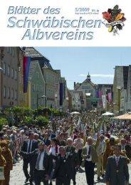 Albvereinsblatt_2009-5.pdf