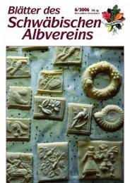 Albvereinsblatt_2006-6.pdf